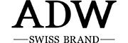 奥迪时(ADW)手表