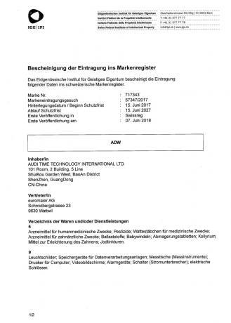 瑞士证书-ADW_页面_1-800x1120.jpg